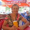 Елена, 55, г.Мелеуз