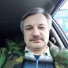Валерий, 50, г.Караганда