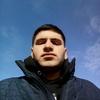 фархад, 20, г.Караганда