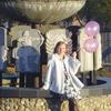 Елена, 32, г.Новая Ляля