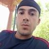 Умар, 24, г.Душанбе