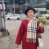 Лидия, 73, г.Киев