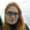 Natalia, 37, г.Краснодар