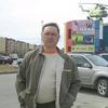 Скорпион, 46, г.Новый Уренгой