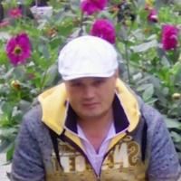 Ринат Н, 38 лет, Стрелец, Екатеринбург