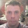 денис, 38, г.Курск