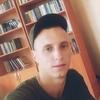 Дима, 25, г.Хмельницкий