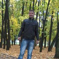 илик, 35 лет, Лев, Ташкент