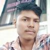 Akshay, 21, г.Gurgaon