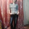Лапуля, 37, г.Устюжна