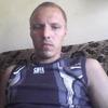 Михаил, 31, г.Чапаевск