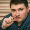 Venci Mitev, 33, г.Варна