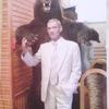 Дамир, 64, г.Оренбург