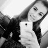 Katya, 18, Боярка