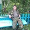 Александр, 28, г.Астана