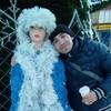 Михаил, 32, г.Тирасполь