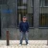 nodar, 31, г.Остенде