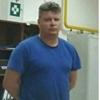 Виктор, 45, г.Прага