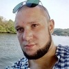 Moryak, 33, г.Ровно