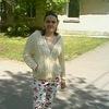 Ирина, 27, г.Сланцы