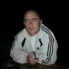 Игорь, 43, г.Черноморское