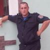 Vitali, 26, г.Бельцы