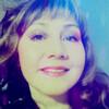 Лира, 40, г.Белорецк