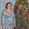 Lidia Graur, 52, г.Гомель