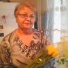 Томара, 66, г.Томск