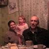 Алексей, 51, г.Кропивницкий (Кировоград)
