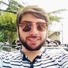 goga, 22, г.Тбилиси