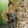 Марина, 49, г.Екатеринбург