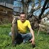 юрий, 47, г.Тула
