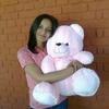 sapna goyal, 23, г.Удаипур