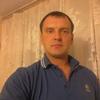 valera, 32, г.Нижний Новгород