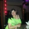 Кристина, 38, г.Магадан
