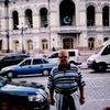 Сергей, 56, г.Луганск