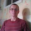 Дмитрий, 47, г.Норильск