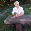 Міша, 77, г.Ичня