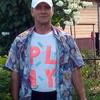 Петр, 53, г.Гродно