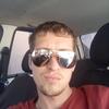 Андрей Михайлов, 28, г.Ташкент