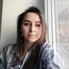 Дарья, 20, г.Витебск