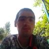 Саша, 24, г.Запорожье