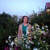 Анна, 41, г.Тюмень
