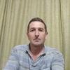 Виктор, 55, г.Киев