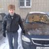 Николай, 57, г.Ярославль