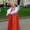 Мира, 53, г.Ярославль