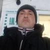 Миша, 37, г.Магнитогорск