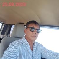 Саша, 53 года, Близнецы, Ростов-на-Дону