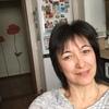 Зульфия, 53, г.Казань